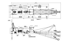 Predator 3000-20 Diagram